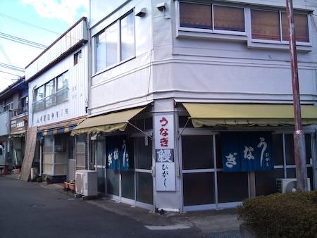 20111223-DSC_0049.jpg
