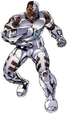 222px-Cyborg_001.jpg