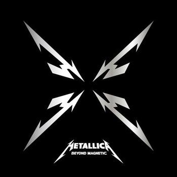 メタリカ - METALLICA 新作