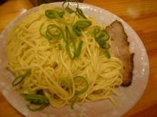 希望軒-買え麺
