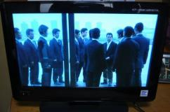 BELSON 地デジ液晶テレビ 16型 DS16-11B その2