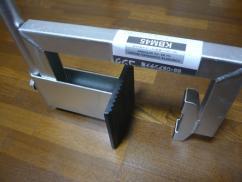 KBM45-アンテナ取り付け金具-2