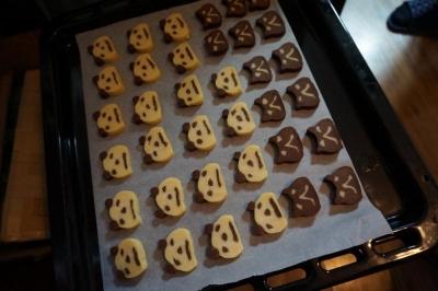 pandacookie