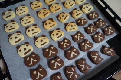 pandacookie2