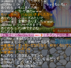 100411 (95)