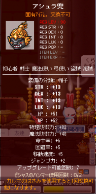 100422 (29)