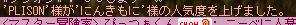 100501 (8)