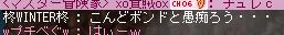 100501 (28)