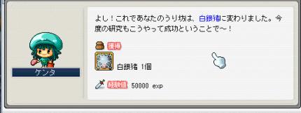 100501 (80)