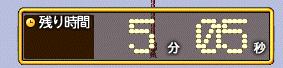 100524 (79)