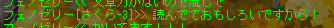 100531 (162)