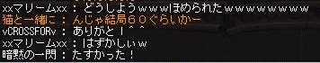 100603 (15)