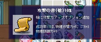 100608 (23)