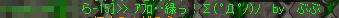 100611 (13)