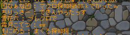 100605 (13)