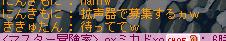 100620 (2)