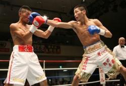 0905_boxing_01.jpg