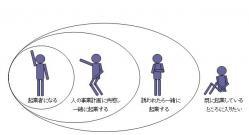 cbtachiichi.jpg
