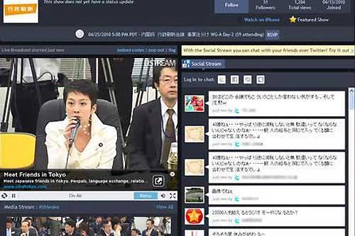 2010-04-23-jigyou.jpg