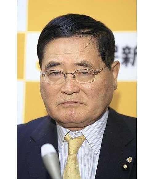 2010-06-11-kamei.jpg