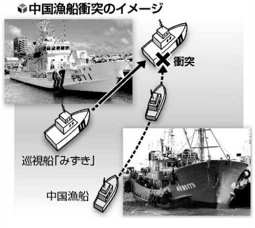2010-09-29-image-1.jpg