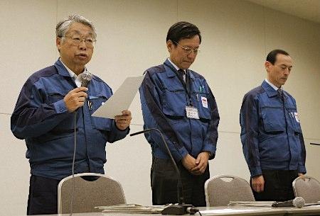 2011-03-25-keikaku-teiden-1.jpg