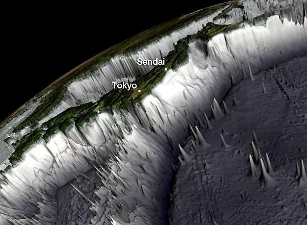 2011-05-11-jisin-3.jpg
