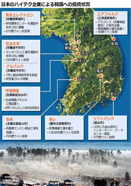 2011-06-29-korea-1.jpg