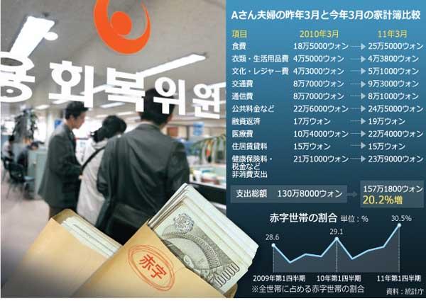 2011-06-30-korea-2.jpg