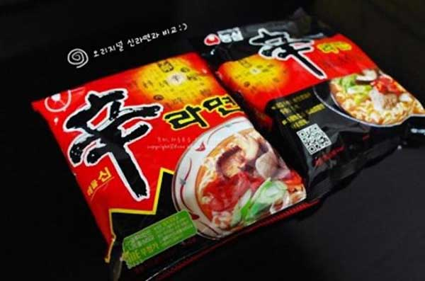 2011-08-31-korea-3.jpg
