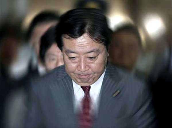2011-09-01-noda.jpg