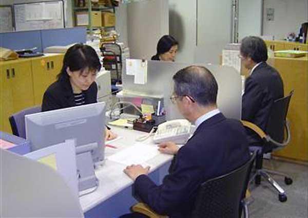2011-09-30-korea-3.jpg