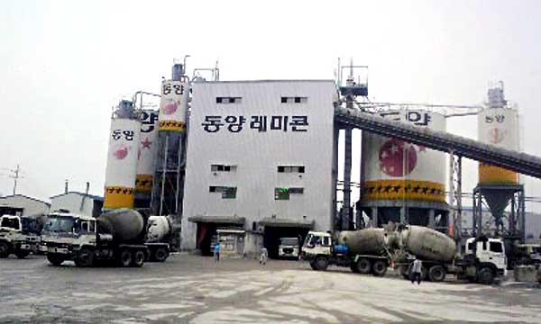 2011-11-29-korea-5-1.jpg