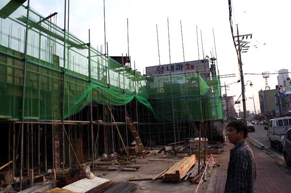 2011-11-30-korea-1.jpg