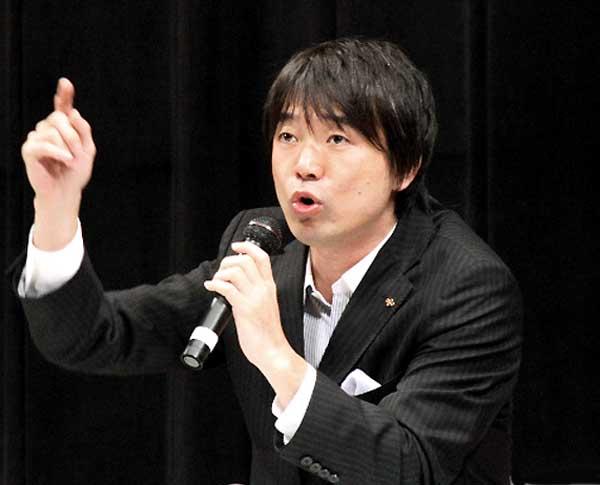 2012-01-30-hasimoto.jpg