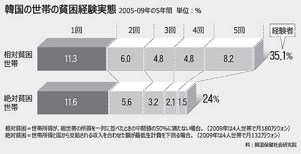 2012-01-31-korea-2.jpg