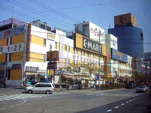 2012-02-29-korea-5.jpg