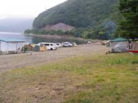 本栖湖2-16