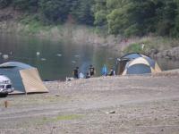 本栖湖2-17