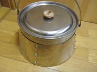 鍋ターボプロト2