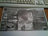 x2_574571d.jpg