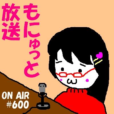 kaomoji4.jpg