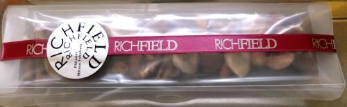 リッチ131-13