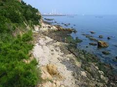 赤壁浜-1