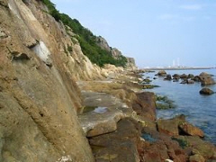 赤壁浜-2