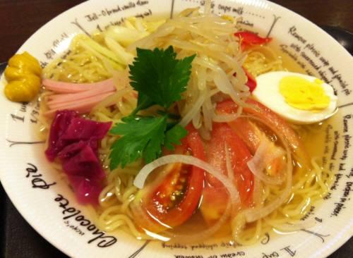 冷麺6__