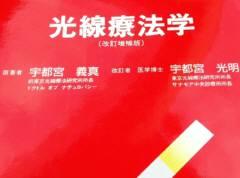冷麺6-1__