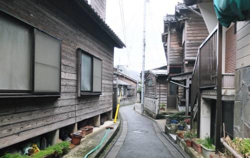 yodoya13-1.jpg