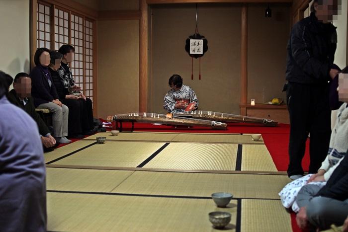 nobunobu1200486.jpg