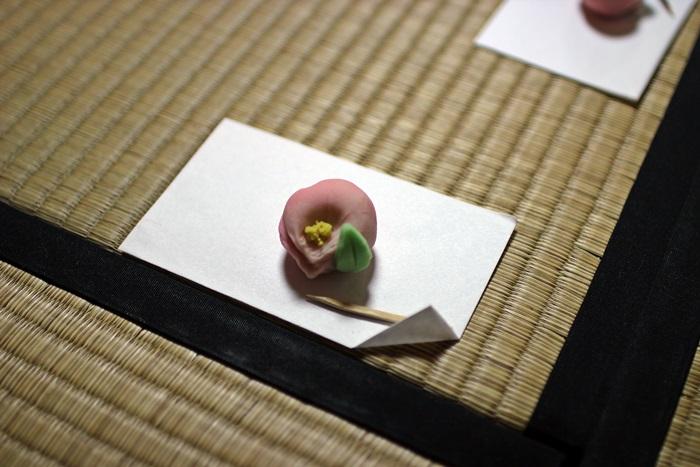 nobunobu1200487.jpg